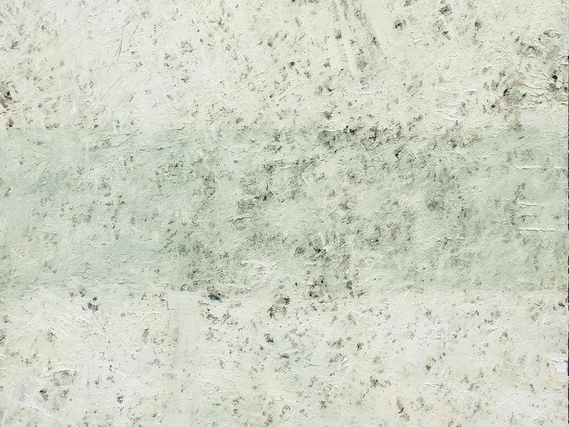 Clearcut, White #1